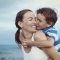 Seguro de Vida Temporal, Full Protección