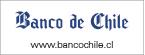 boton_bancodechile