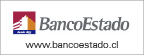 boton_bancoestado