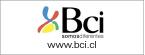 boton_bci
