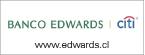 boton_edwards