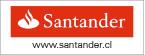 boton_santander