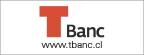 boton_tbanc
