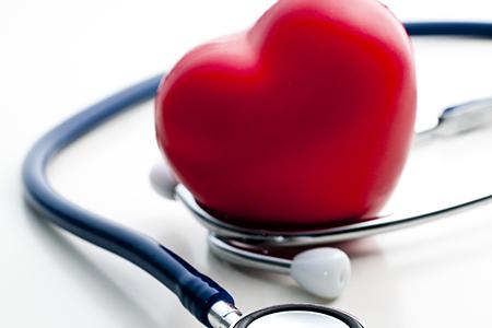 Salud Asegurada