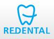 Redental