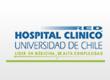 Hospital Clínico Universidad de Chile