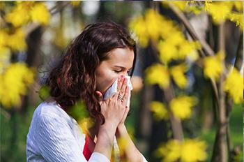 not_alergias