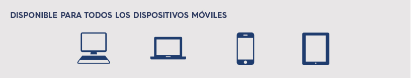 dispositivos_moviles
