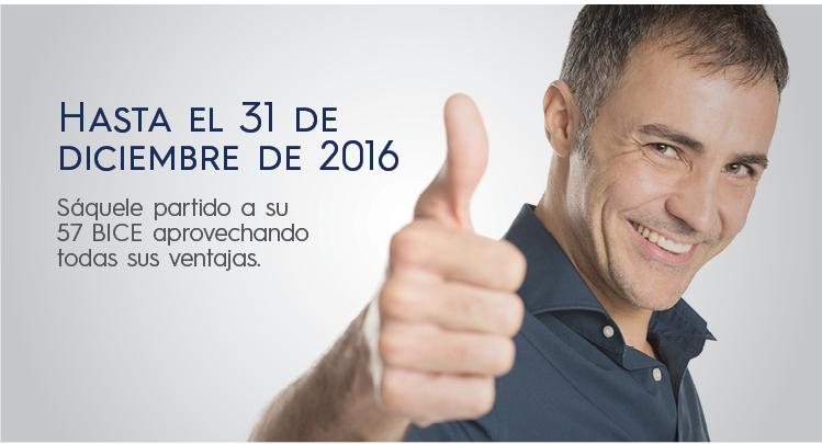 57_bis_2016