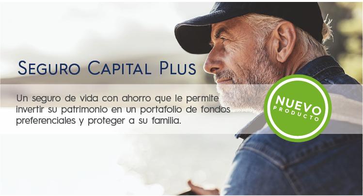 capital_plus