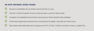 caja_informe
