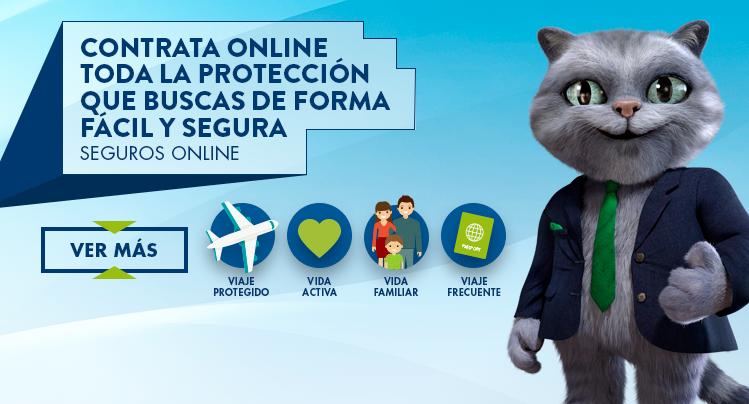 BSP-Ventas-online-2 (1)