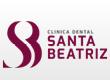 santa_beatriz