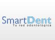 smart_dent